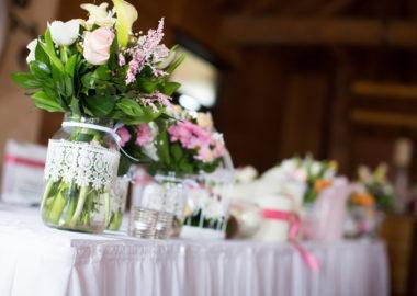Bridal-showcase