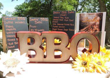 BBQ-Sign.jpg