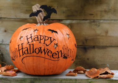 Happy Halloween.jpg
