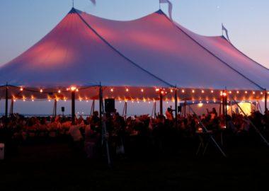 Sperry_Tent_Offsite_Wedding