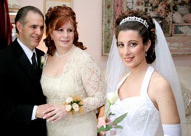 Weddings To Dazzle