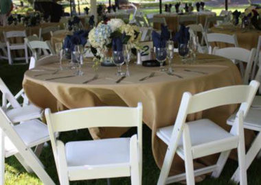 How to Plan a Graduation Party at Home or at a Top Venue