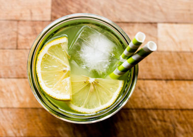 Creative St. Patrick's Day Drinks