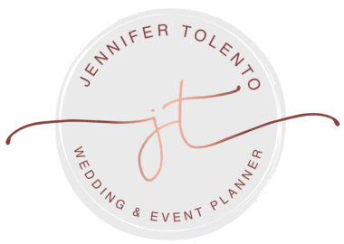 Jennifer Tolento Events