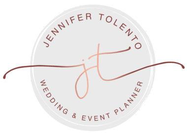 Jennifer Tolento Events